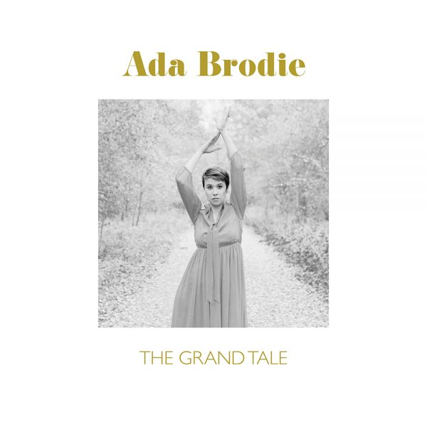 THE GRAND TALE
