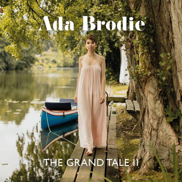 Album Cover HD